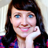 I Am Kristin Vlogs
