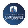 Islamic Institute of Toronto