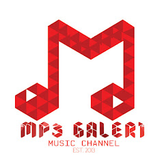 Cover Profil Mp3 Galeri