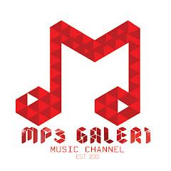 Cover Profil Mp3 Galeri