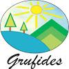 . Grufides