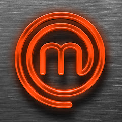 MasterChef Brasil's channel picture