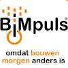 BIMpuls®