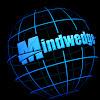 TheMindwedge