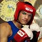Tassio Boxing