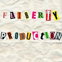 FlibertyProduction