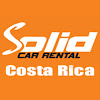 Solid Car Rental | Rent a Car Costa Rica