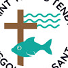 Saint Teilo's Catholic Primary School Tenby