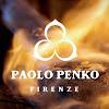 Penko