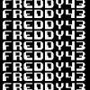 4X3Freddy