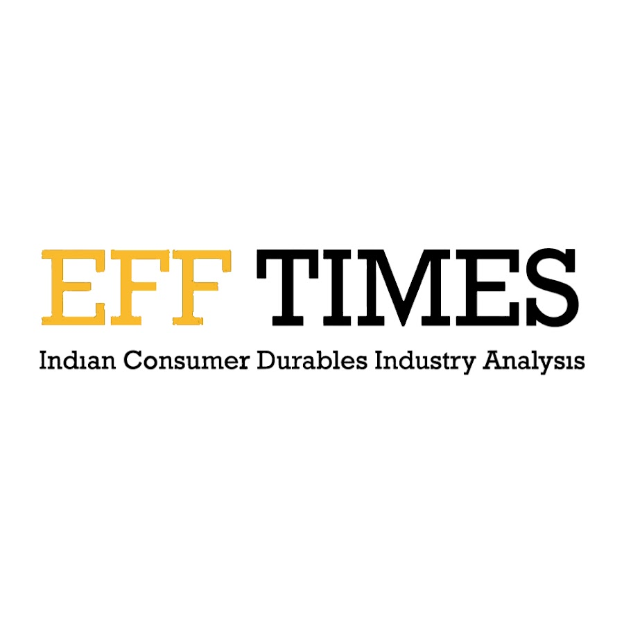 consumer durables industry analysis