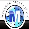 Monarch Productions