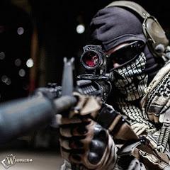 Sniper23145