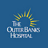 Outer Banks Hospital Health Clips