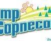 CampCopneconic1915
