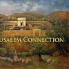 JerusalemConnection