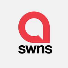 SWNS TV