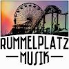 Rummelplatzmusik