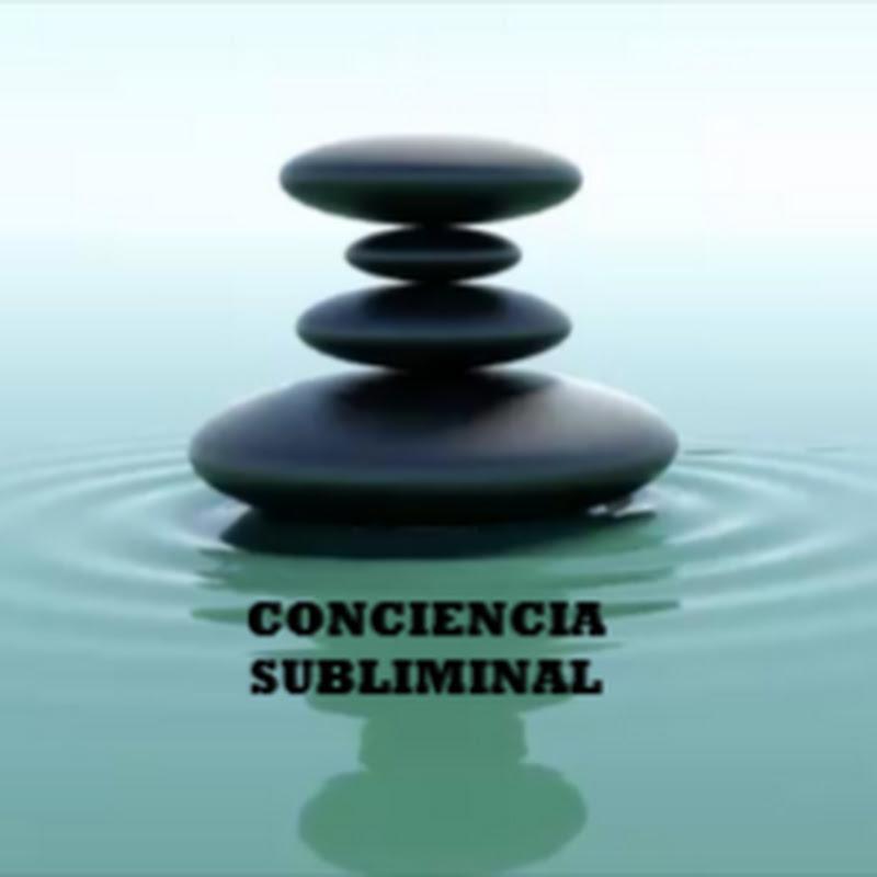 Audio Subliminal Cambio De Color De Ojos A Verde Agua