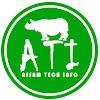 Assam Tech Info