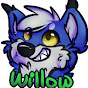 willow Wolf