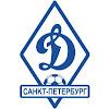 ФК Динамо-СПб