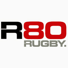 R80Rugby