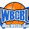 Women's Blue Chip Basketball League WBCBL