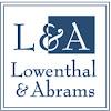 LowenthalAbrams