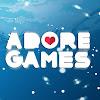 AdoreGames Studio