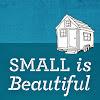 Tiny House Film