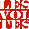Fundació Llibreria Les Voltes