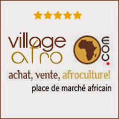 Villageafro