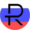 Rugift.com