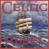 Celtic Rebel
