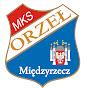mksorzelmcz