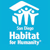 San Diego Habitat