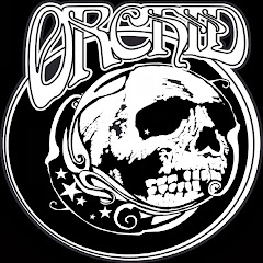 OrchidSF