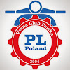 Vespa Club Polska VCP