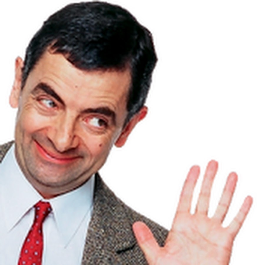 Mr. Bean | Heroes Wiki | Fandom