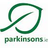 Parkinsons Ireland