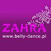 ZAHRA Belly Dance (www.belly-dance.pl)