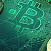 CryptoInvest Hub