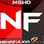 NeNafuL100