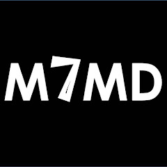 M7MD