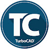 TurboCAD Design Group
