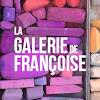La Galerie de Françoise