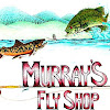 Murray's Fly Shop