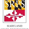 Maryland State Retirement
