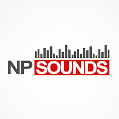 NP SOUNDS